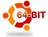All about Ubuntu 64-bit