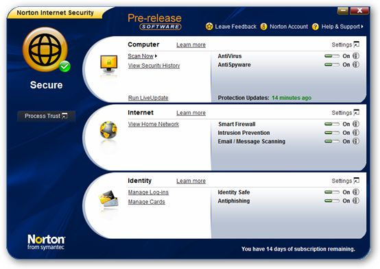 norton-internet-security-2009-1.jpg