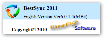 BestSync 64bit version