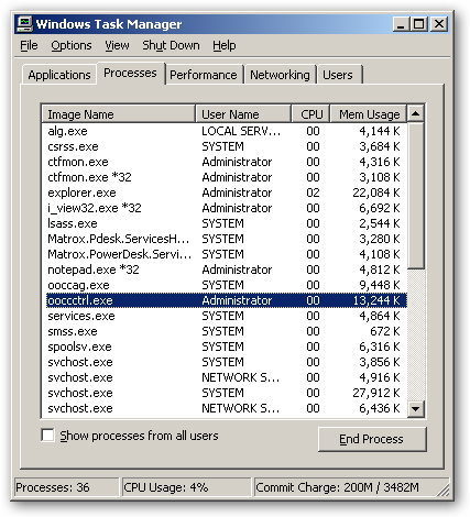 O&O CleverCache 64bit version