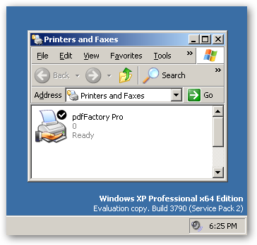 pdfFactory 64bit version