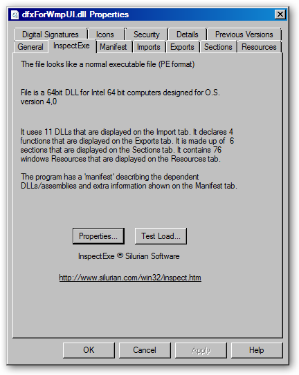 D3dx930 dll free download for windows 10 64 bit