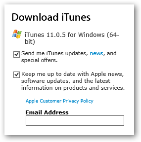 Itune 64 Bit Download